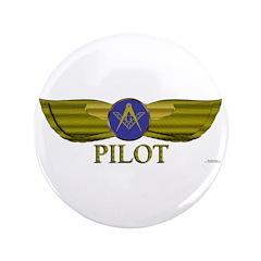 Mason Pilot 3.5