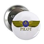 Mason Pilot 2.25