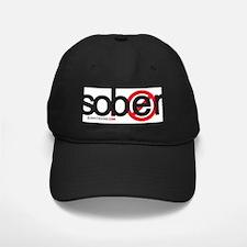 Bio Series: Sober 1 Baseball Hat
