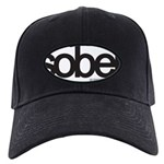 Bio Series: Sober 2 Black Cap