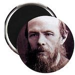 Dostoevsky 2.25