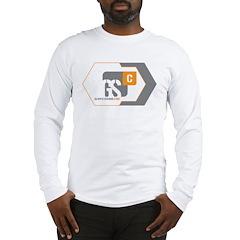 Bio Series: GSC 2 Long Sleeve T-Shirt