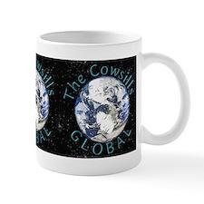 Global Mug