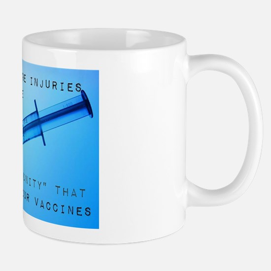 If Only Mugs
