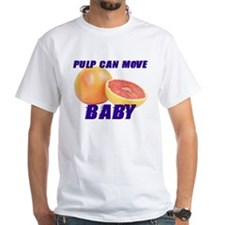 Pulp can move BABY- Shirt