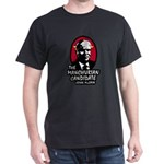 Manchurian McCain Dark T-Shirt