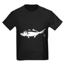 bluefish T