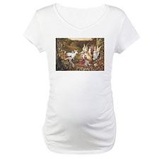 Fairies 11 Shirt