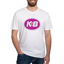 K&B Logo Shirt