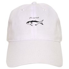 bluefish Baseball Cap
