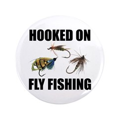 Hooked on Fly Fishing 3.5