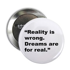 Rap Culture Dreams Quote 2.25