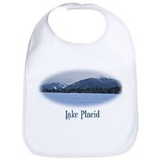 Lake Placid Mountain Bib
