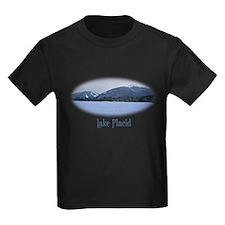 Lake Placid Mountain T