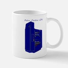 Mug-BAKER PERKINS G14