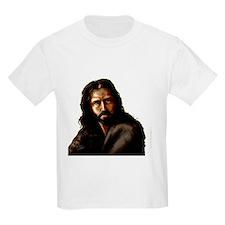 """""""Salvation's Face"""" T-Shirt"""
