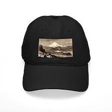 MT. HOOD Baseball Hat