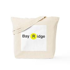 Bay Ridge Tote Bag