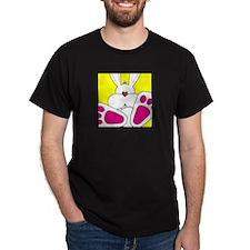 Cute Bunny - T-Shirt