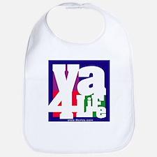 VA 4 Life Bib