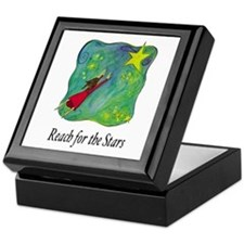 special graduation Keepsake Box
