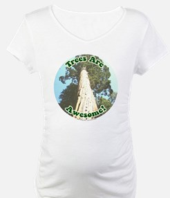 Awesome Trees Shirt