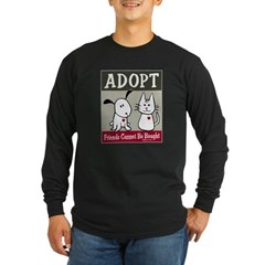 Adopt a Pet T
