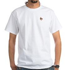 Mallard Family Men's Shirt