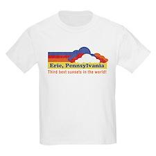 Erie, Pennsylvania T-Shirt