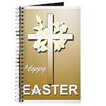 Masonic Easter Journal