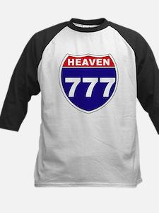Heaven 777 Tee