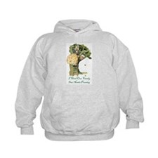 OUR FAMILY TREE Hoodie