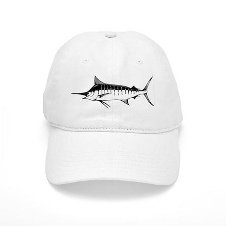 blue marlin baseball cap yankee caps for babies baby boy sale in dubai