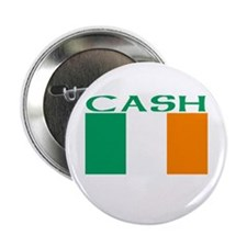 """Cash 2.25"""" Button"""