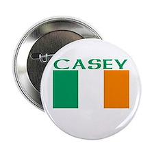 """Casey 2.25"""" Button"""