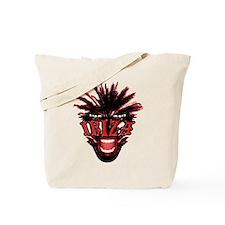Ibiza Club Tote Bag