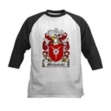 Michalski Long Sleeve T Shirts