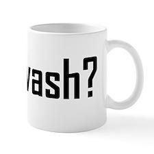 Got Lavash? Mug