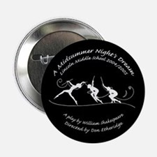 Midsummer Night's Drama Button