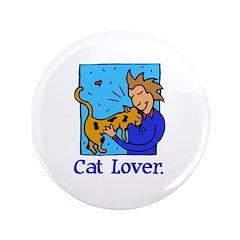 Cat lover 3.5