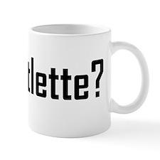 Got Cotlette? Mug