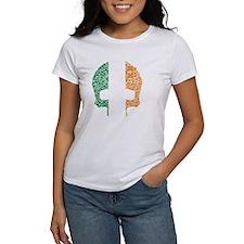 Caguas T-Shirt