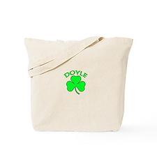Doyle Tote Bag