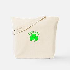 Dolan Tote Bag