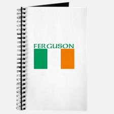 Ferguson Journal