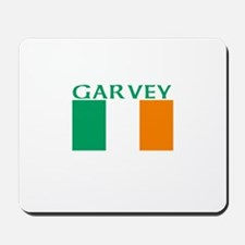 Garvey Mousepad