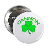 Irish buttons Single