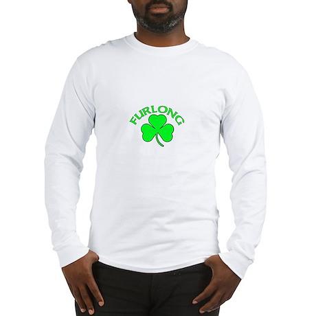 Furlong Long Sleeve T-Shirt