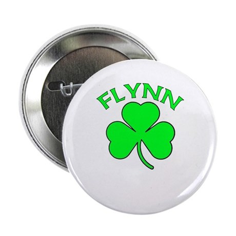 "Flynn 2.25"" Button"