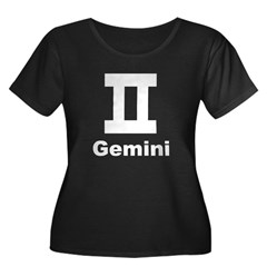 Gemini sign T